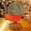 【GRACE】STATE BB CAP CA YC140Y P.GR 40%OFF